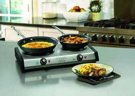 electricit cuisine top 10 best countertop burners electric countertop burners reviews