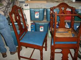 100 kijiji kitchener furniture antique bedroom sets kijiji