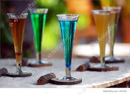 alcoholic beverages cocktail party stock photo i1411401 at
