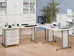 Office Desk Large Office Desks Modern Office Furniture Trendy Products Co Uk