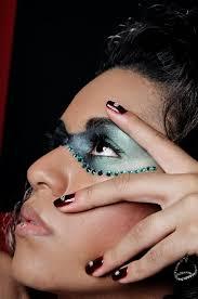 151 best painted masks images on pinterest masks halloween