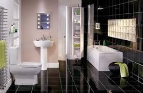 design your bathroom new bathroom at classic design a header cusribera com