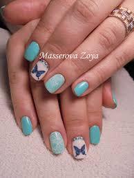 spring designs for nails the best images bestartnails com