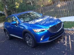 mazda car cost the mazda cx 3 is the cutest u0027cute ute u0027 u2014 and the perfect first