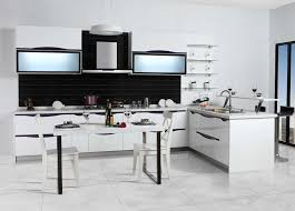 kitchen cabinets white lacquer white lacquer kitchen cabinets suppliers and manufacturers
