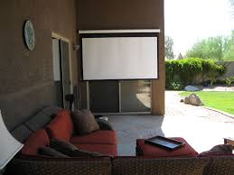 home theater by design