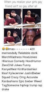 Funny Gay Memes - 25 best memes about so gay so gay memes