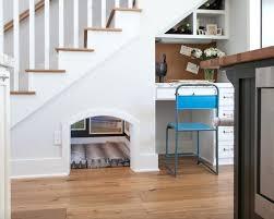 Basement Stairs Design Basement Stairway Ideas Image Of Basement Stairs Design Basement