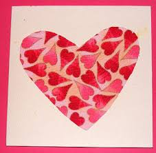 valentines day cards s day cards
