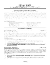 pharmaceutical sales resume pharmaceutical sales resume sales resume template 792 1024