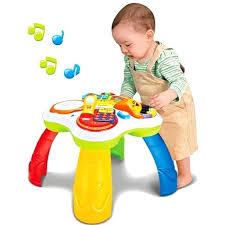 bureau b b 18 mois bureau pour bebe chaise en bois pour enfant bureau en bois