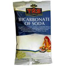 bicarbonate de sodium en cuisine baking soda pankaj indian store