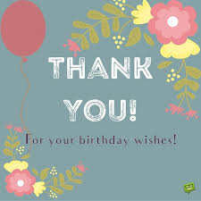 best 25 thank you wishes ideas on thank you greetings
