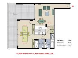 93 459 463 church street parramatta gc realty