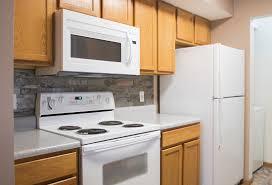 Kitchen 428 by Omaha Ne Apartment Photos Videos Plans Fairfax Apartments In