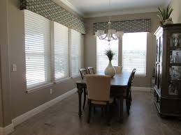 ocala u0027s window treatment experts about us