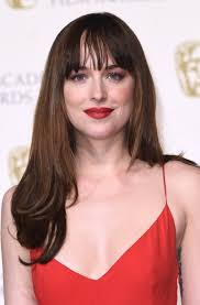 haircuts and bangs haircuts bangs best of haircut ideas new hairstyle trends summer