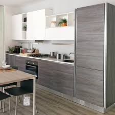 small kitchen cabinets item foshan wholesale modern small kitchen cabinet