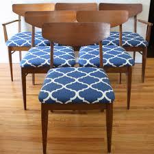 Diy Mid Centurey Modern Dining Chair Kitchen Expansive Dark Hardwood White Designs Modern Large Vinyl