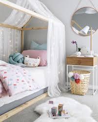 chambre enfant fille relooking et décoration 2017 2018 idée déco chambre enfant