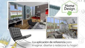 Home Design 3D GOLD en App Store