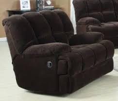 Oversized Rocker Recliner Oversized Rocker Recliners Foter