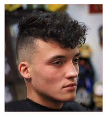 low fade haircut for men also hairstyle for men u2013 all in men