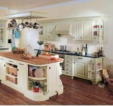 cuisine cottage ou style anglais decoration maison style anglais 0 d233coration cuisine style