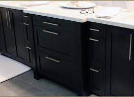 kitchen furniture handles kitchen bathroom cabinet pulls and knobs furniture handles and