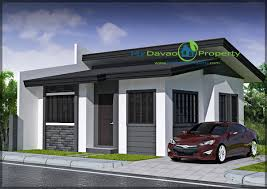 economical homes crestview homes model house diantha a single attached