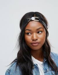 headbands for hair hair accessories headbands fascinators asos