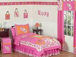 All Pink Bedroom - 25 incredible pink bedroom ideas slodive