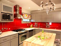 Black And Red Kitchen Ideas Accessories Picturesque Images About Red Black And White Kitchen