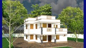 house plan 2017 elevation house design 3d view vasthu