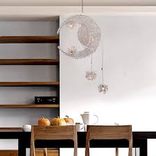 Hanging Dining Room Light Fixtures by Bedroom Room Lights Hanging Lamps For Bedroom Glass Pendant