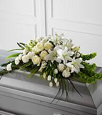 casket spray casket sprays casket flowers and flowers sprays from ftd