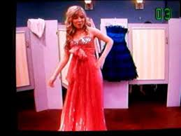 iwas a pageant icarly promo 1 youtube