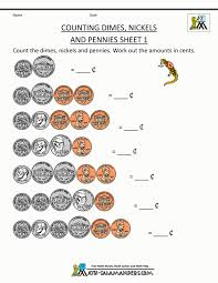 thanksgiving money worksheets delectable telling time worksheet second grade mathfriendly