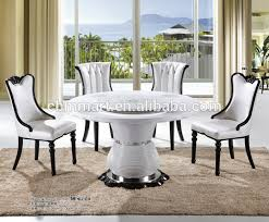 rotating dining table rotating dining list manufacturers of rotating dining table buy