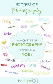 Types Of Photography Best 25 Types Of Photography Ideas On Types Of