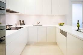 kitchen cupboards farishweb com