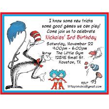 dr seuss hat template free dr seuss birthday card u2013 gangcraft net