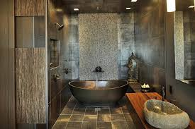Bathroom Tile Ideas 2014 Bathroom Fancy Tiles Casanovainterior
