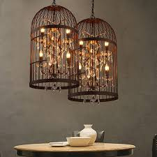 mexican wrought iron lighting chandelier amusing wrought iron crystal chandelier wonderful