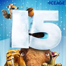 ice age iceage twitter