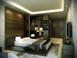 Bedroom Recessed Lighting Recessed Lighting For Bedroom Modern Bedroom Design With Stunning