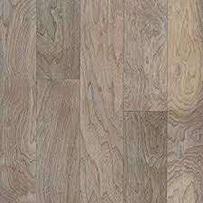 armstrong esp5250 performance plus engineered wide plank walnut
