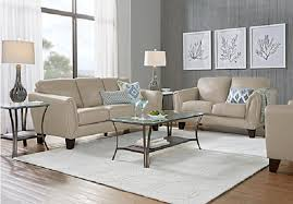 Stylish Living Room Furniture Tips To Choose The Right Leather Living Room Set For Your Stylish