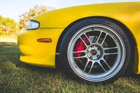 lexus is200 xxr wheels the banana enjuku racing parts llc