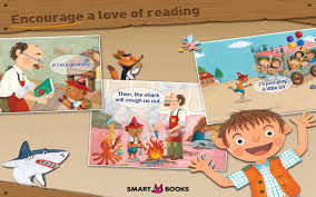 pinocchio animated storybook android apps google play